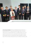 Verkenning vande forensische toekomst - Page 6