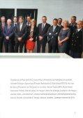 Verkenning vande forensische toekomst - Page 7