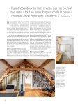 Prix des monuments historiques 2016 - Page 6