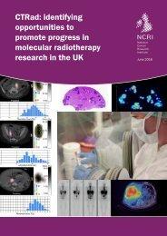 CTRad-promoting-research-in-MRT-UK-June-2016