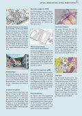 Fachwerk 2016 - Page 7