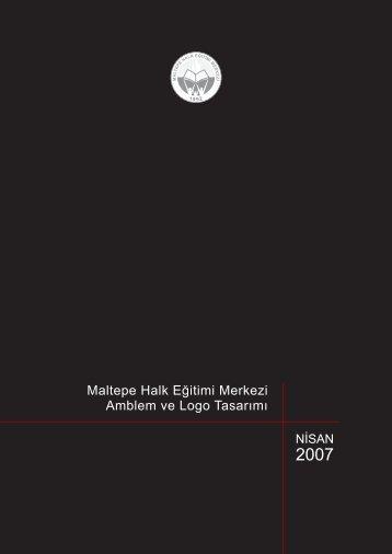 Maltepe Halk Egitimi Merkezi Logo Tasarimi convert 10