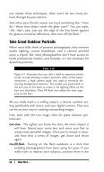 Digital Photography - Tips & Tricks - Page 5