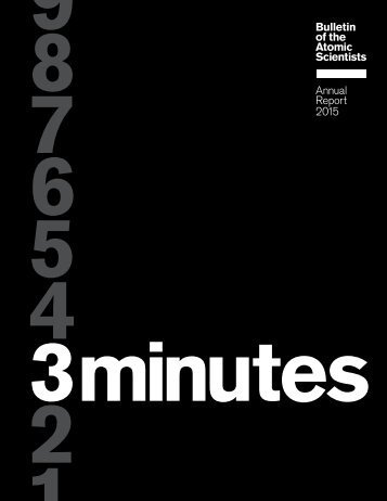 9 8 7 6 5 4 3 2 minutes