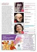L'ACTUALITE - Page 3