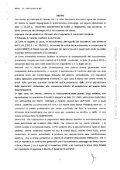 Cassazione - Page 3