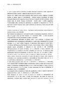Cassazione - Page 5