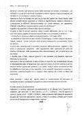 Cassazione - Page 6