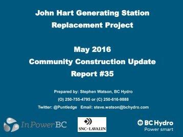 jhgsrp-const-rpt-may-2016
