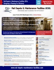 3-rail-depots-maintenance-facilities-conference
