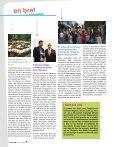 le mag - Page 6
