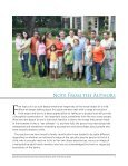 Considering Family Reconnection and Reunification after Child Sexual Abuse - Page 5