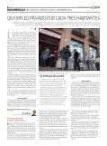 desarrollo - Page 4