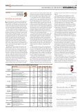 desarrollo - Page 5