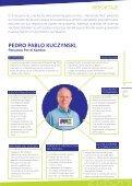 Haciendo País - Page 7