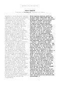 giardini–arsenale - Page 3