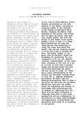 giardini–arsenale - Page 4