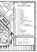 giardini–arsenale - Page 7