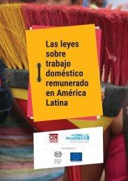 remunerado en América Latina