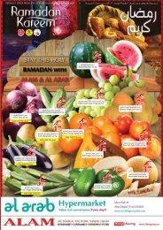 alam ramadan fresh ad-F-1