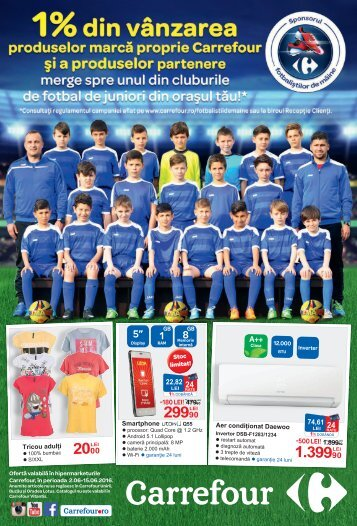 sustine-fotbalistii-de-maine-nonalimentar-1464778591