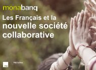 nouvelle société collaborative