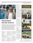 Die Inselzeitung Mallorca Juni 2016 - Page 3