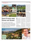 Die Inselzeitung Mallorca Juni 2016 - Page 4