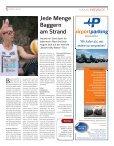Die Inselzeitung Mallorca Juni 2016 - Page 5