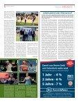 Die Inselzeitung Mallorca Juni 2016 - Page 7