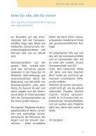 Mieterzeitung 2013 - Page 3