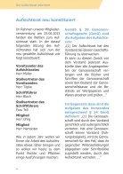 Mieterzeitung 2013 - Page 4