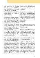 Mieterzeitung 2013 - Page 5