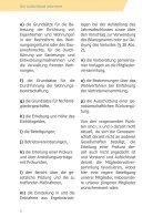 Mieterzeitung 2013 - Page 6
