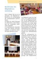 Mieterzeitung 2013 - Page 7