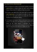 Beste Casino på Nett Søke Til Kresen Spillere - Page 2