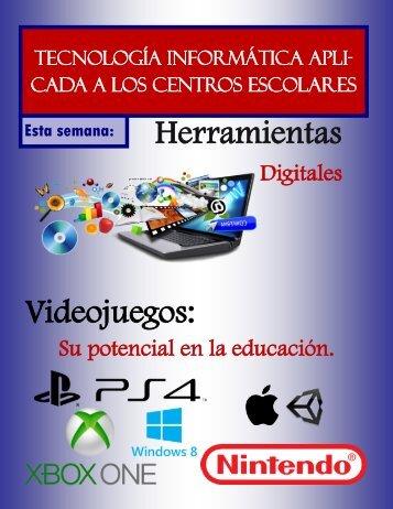 REVISTA TICS - copia