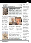 The Sandbag Times Issue No: 20 - Page 3