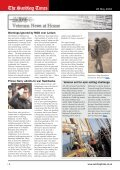 The Sandbag Times Issue No: 20 - Page 4