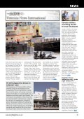 The Sandbag Times Issue No: 20 - Page 5