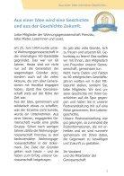 Mieterzeitung 2014 - Page 3