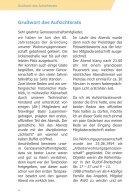 Mieterzeitung 2014 - Page 4
