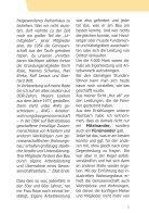 Mieterzeitung 2014 - Page 5