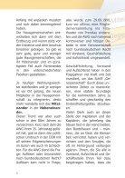 Mieterzeitung 2014 - Page 6