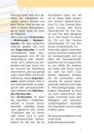 Mieterzeitung 2014 - Page 7