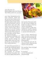 Mieterzeitung 2015 - Page 3