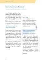 Mieterzeitung 2015 - Page 4