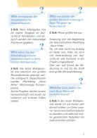 Mieterzeitung 2015 - Page 5