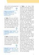 Mieterzeitung 2015 - Page 7