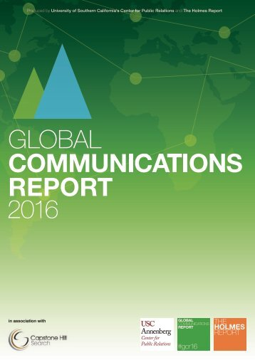 2016-global-communications-report